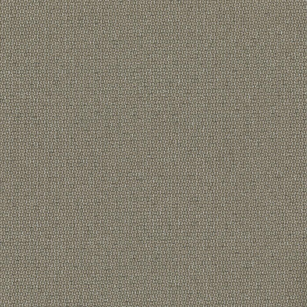 Brewster Estrata Brown Honeycomb Wallpaper 2741-6005