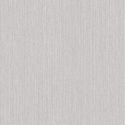Crewe Grey Vertical Woodgrain Strippable Wallpaper Covers 56.4 sq. ft.