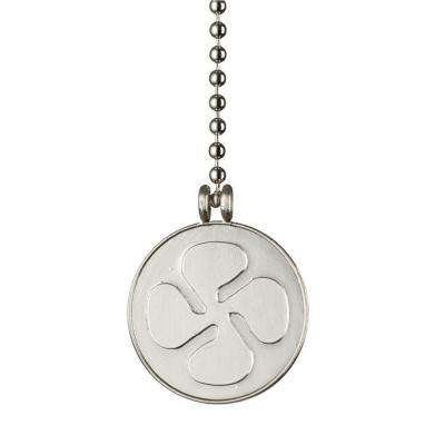 Ceiling fan pull chains ceiling fan parts the home depot light ceiling fan icon pull chain aloadofball Gallery