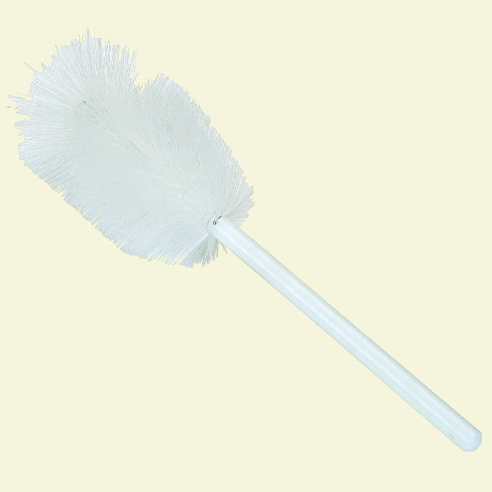 19 in. Polyester Gallon Bottle Brush (Case of 6)