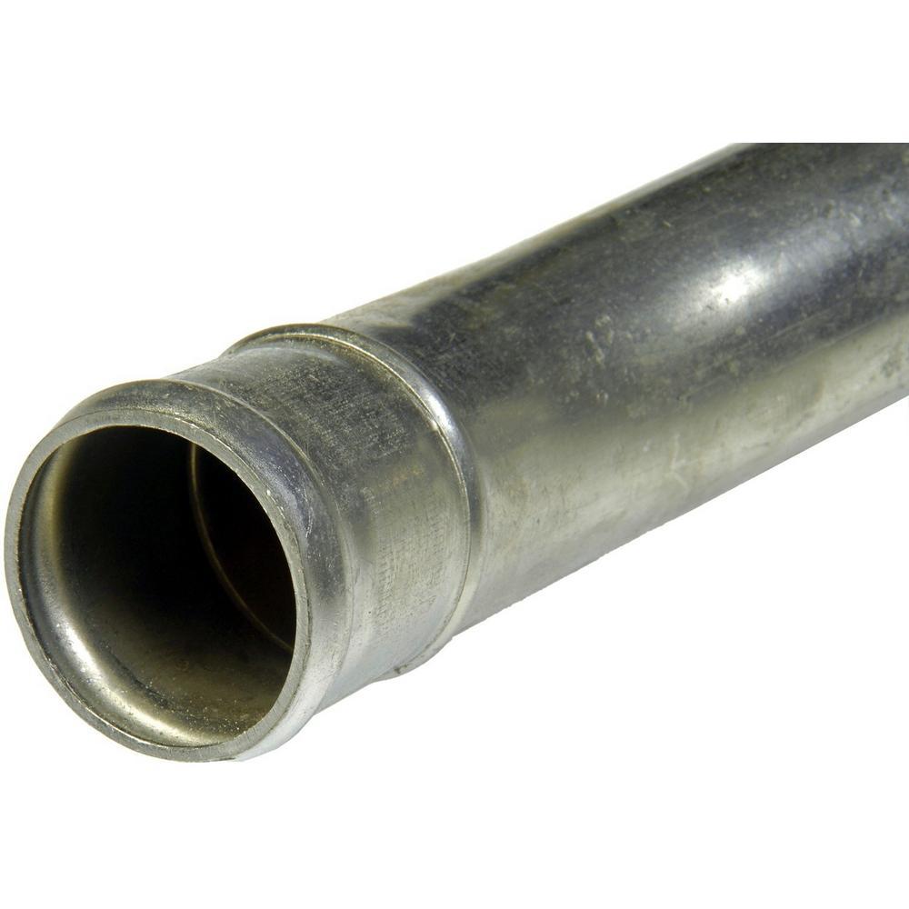 HVAC Heater Hose Assembly - Outer