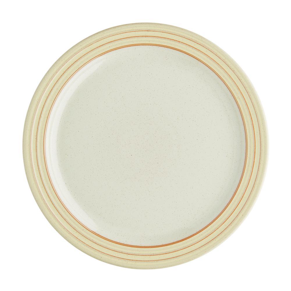 Heritage Veranda Dinner Plate
