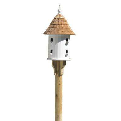 Lazy Hill Farm Designs Lazy Hill Birdhouse