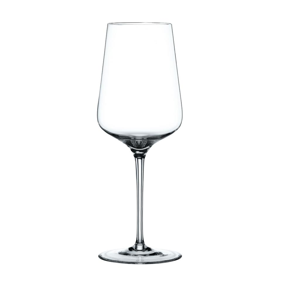 Vinova 19.4 oz. Red Wine in Clear (Set of 4)