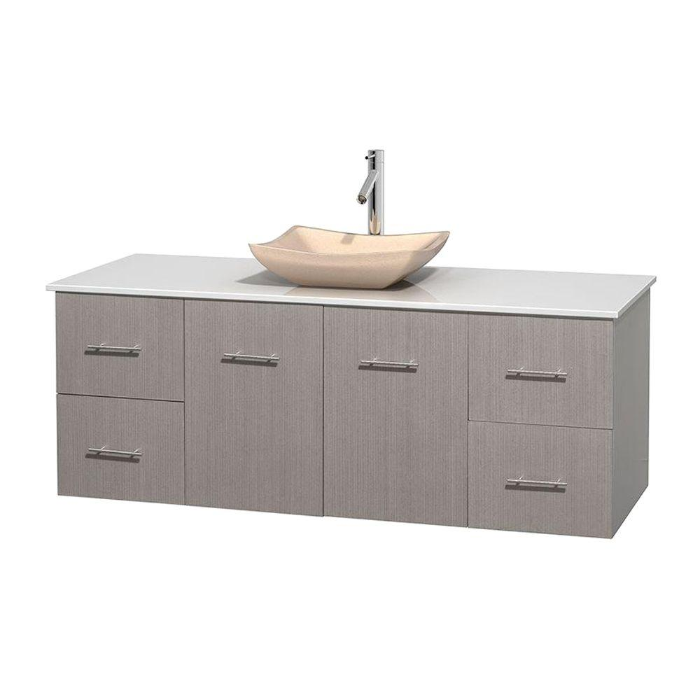 grey che vanity wyndham inch top lowes design sink wall collection bathroom beautiful contemporary mounted of elegant ideas furniture double vanities for
