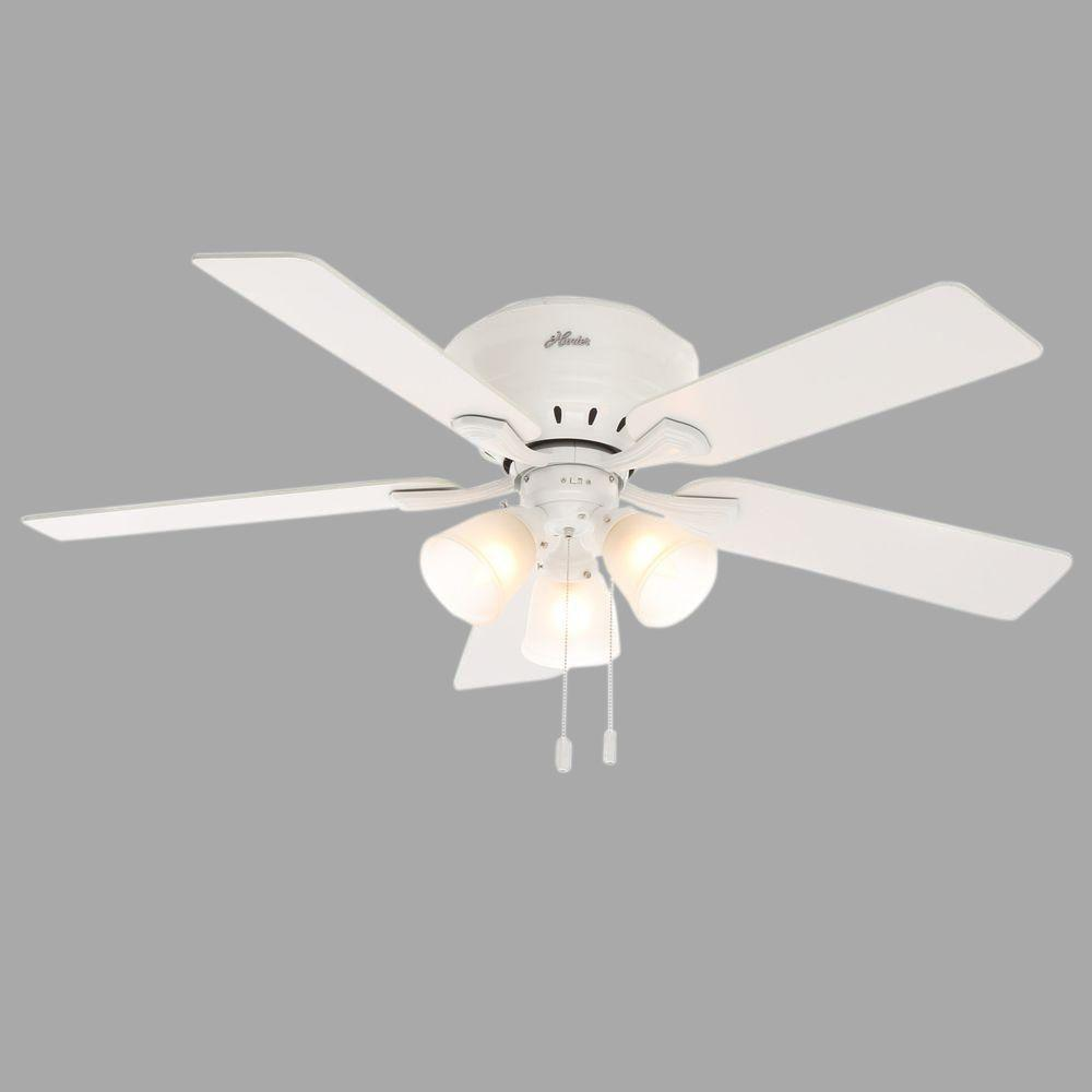 Hampton Bay Ceiling Fans are a house brand of a major retailer. If you are looking to purchase a Hampton Bay fan, that is often the best place to find these particular fans.