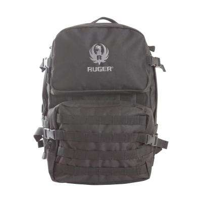 Barricade Tactical Pack
