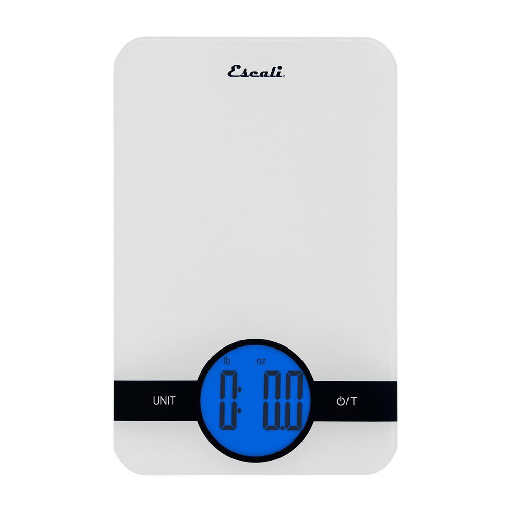 Ciro Digital Scale