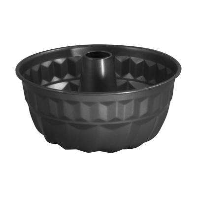 8-5/8 in. x 4-3/4 in. Non-Stick Gugelhupf Mold