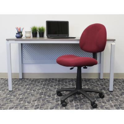 Remarkable Modern Office Desk Chair Red Office Chairs Home Machost Co Dining Chair Design Ideas Machostcouk