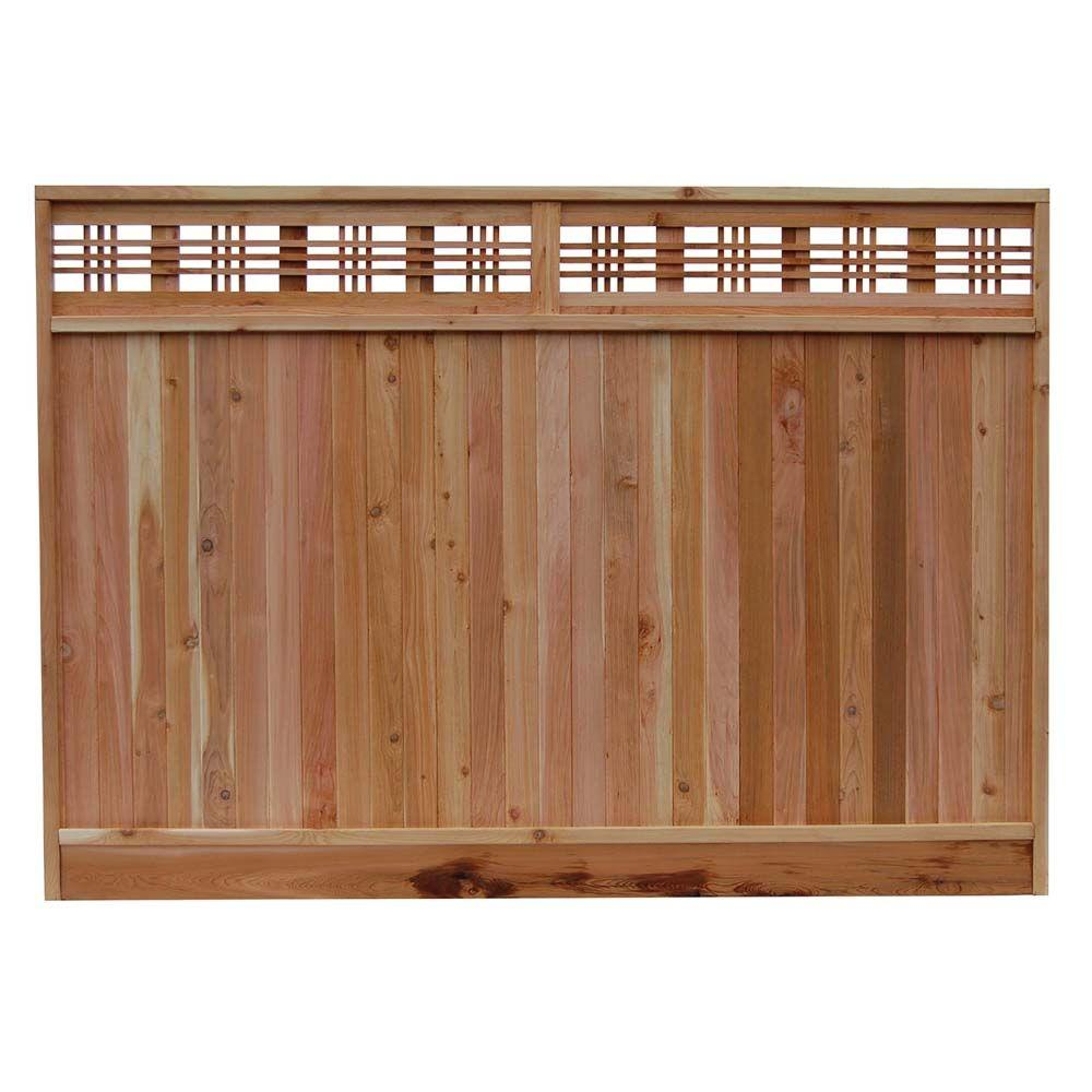 Home Depot Privacy Fence Designs Garden Fence Depot Garden Fence Home Depot Ideas Home Depot