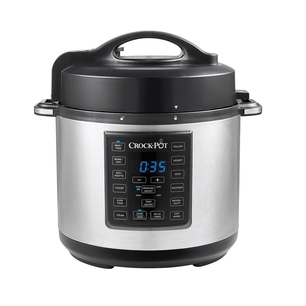 Help me choose a multicooker 87