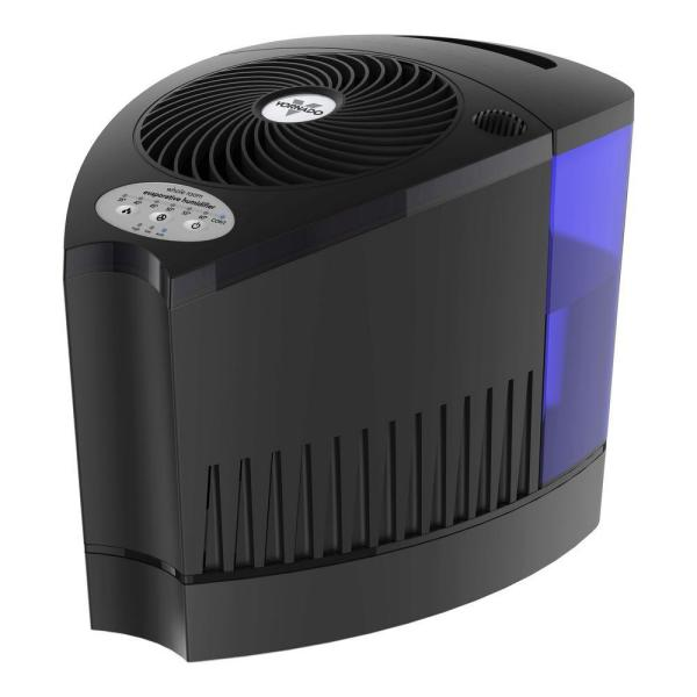Evap3 1.5-Gal. Whole Room Evaporative Vortex Humidifier