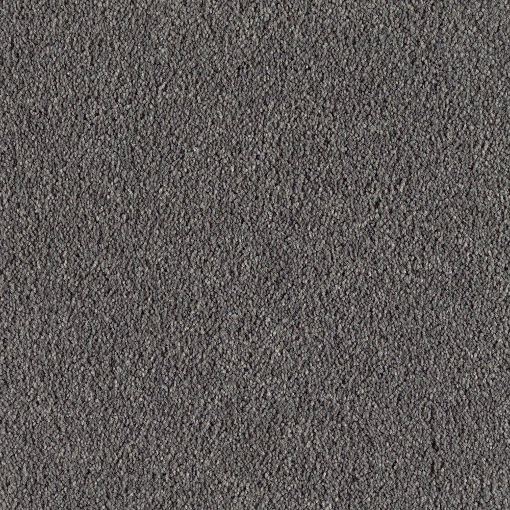Carpet Sample - San Rafael II (S) - Color Aspen Summit Texture 8 in. x 8 in.
