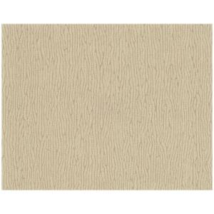 York Wallcoverings, Inc Color Library II Vertical Weave Wallpaper by York Wallcoverings,