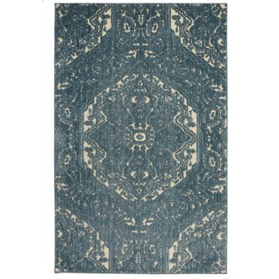12 X 14 - Area Rugs - Rugs - The Home Depot