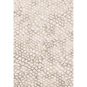 Dynamic Rugs Eclipse Ivory 2 ft. x 3 ft. 11 inch Indoor Accent Rug by Dynamic Rugs