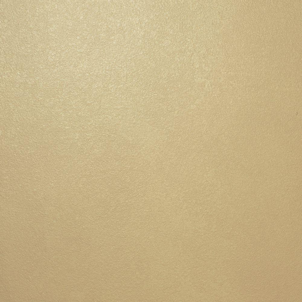 Ralph Lauren 13 in. x 19 in. #ME132 Pale Luster Metallic Specialty Paint Chip Sample