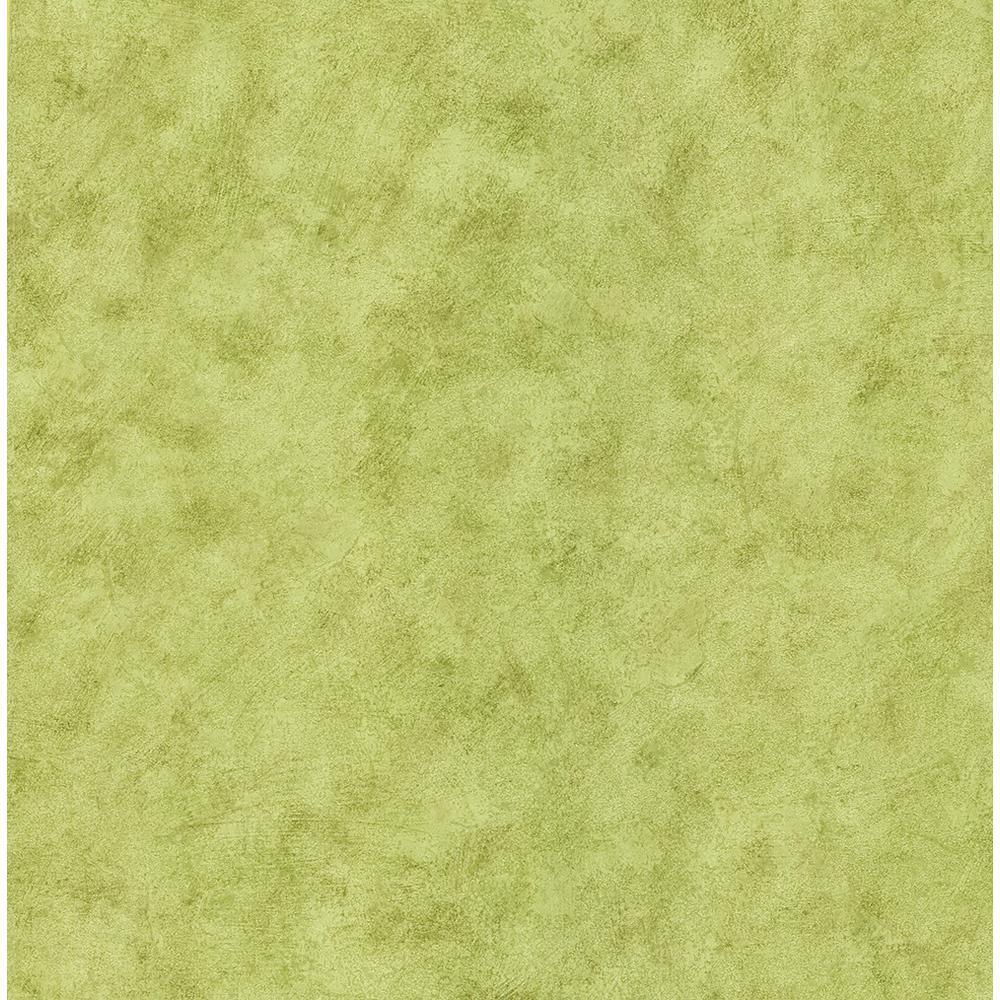 8 In X 10 In Pergoda Light Green Pergoda Texture Wallpaper Sample