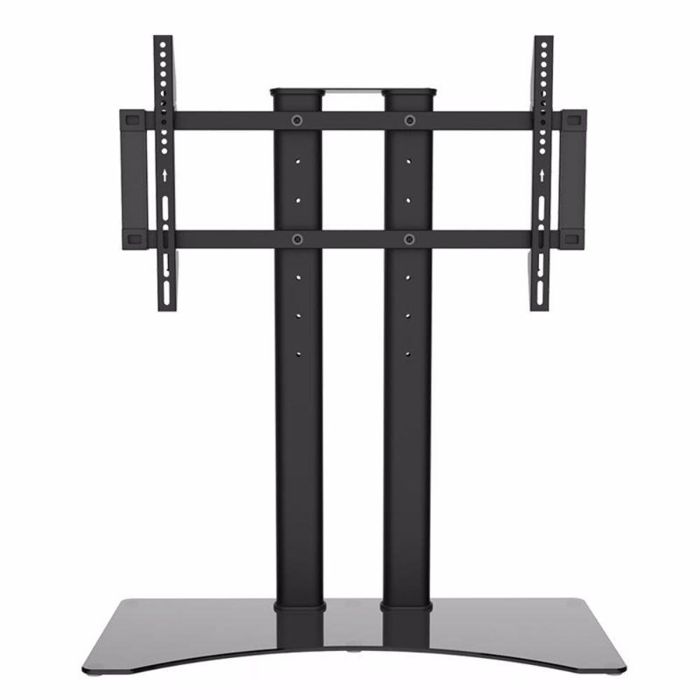 Proht Universal Tabletop Stand For 65 In Tv And Av Component 05252