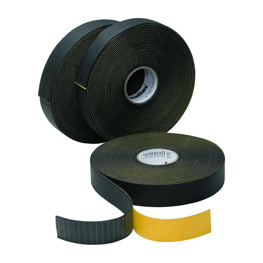 Foam Insulation Tape Tap18230