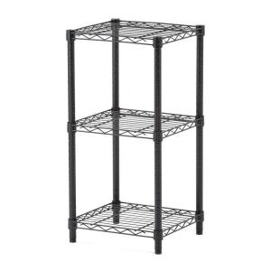 Up to 50% off on select Garage Storage & Organization at Home Depot