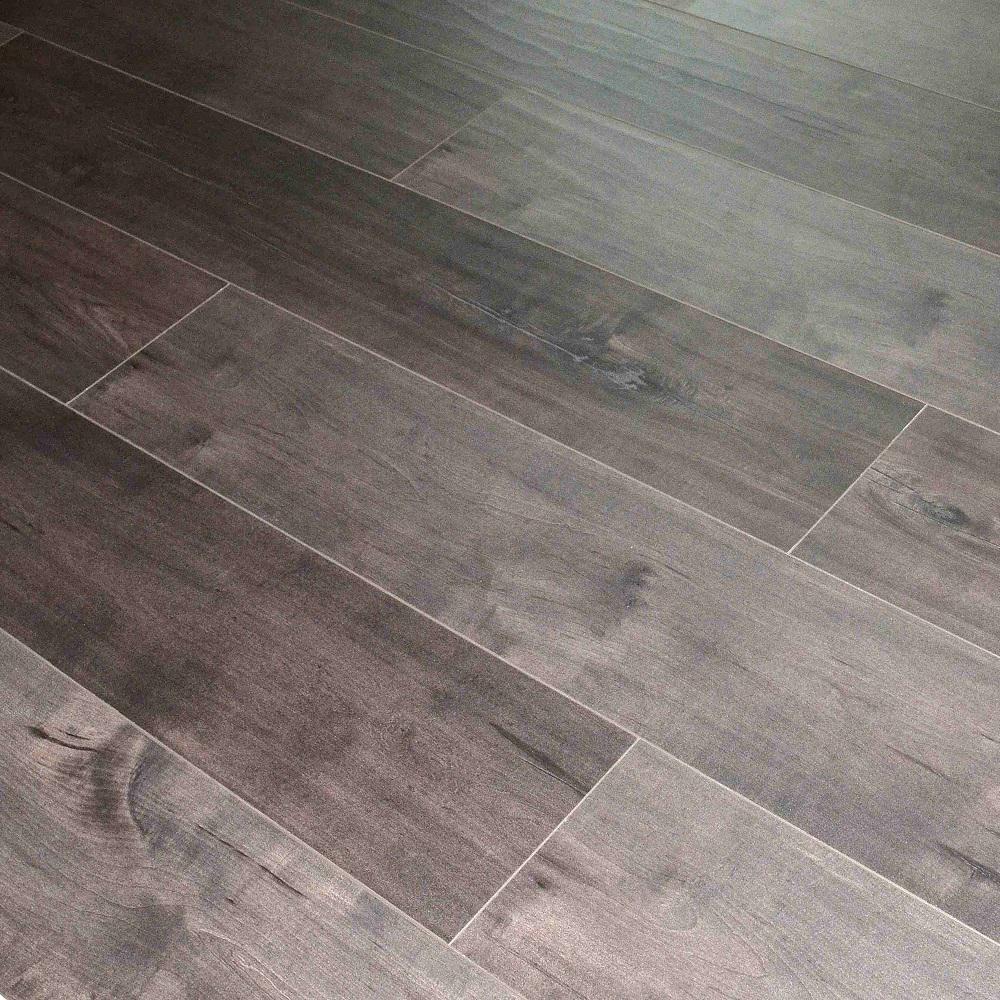 Birch Laminate Flooring: Laminate Flooring Ideas