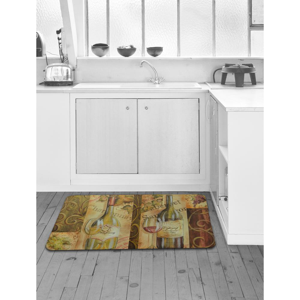 Designer Floor Mats For Home on table cover for home, designer welcome mats, speakers system for home,