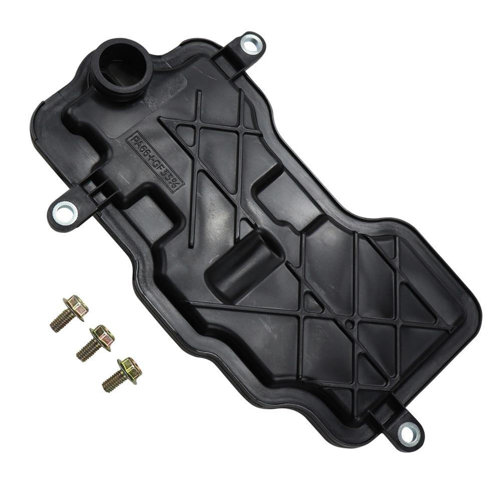 Auto Trans Filter Kit Beck//Arnley 044-0340