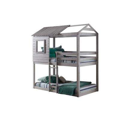 Yes Best Rated Bunk Bed Bunk Loft Beds Kids Bedroom