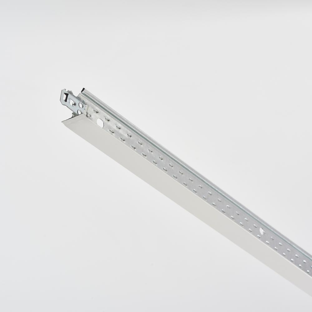 Armstrong 4 Ft Cross Tee Prelude Stab Case Of 60 Each