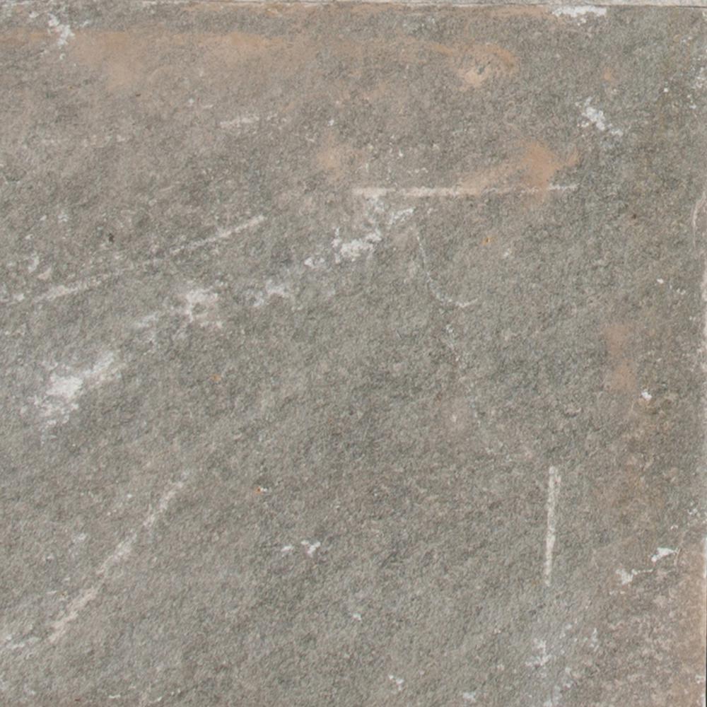 Horizon 24 in. x 24 in. Gauged Quartzite Floor and Wall Tile