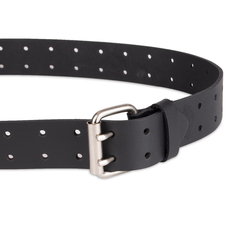 679d4394f5e Dickies Men's Reversible Leather Belt