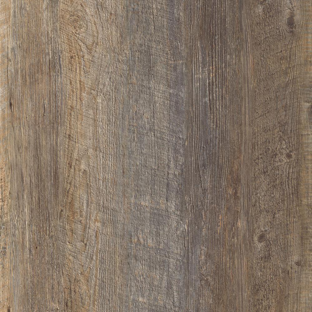 Take Home Sample - Stafford Oak Luxury Vinyl Flooring - 4 in. x 4 in.