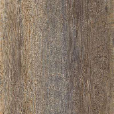 Take Home Sample - Stafford Oak Luxury Vinyl Flooring - 4 in. x 4 in.