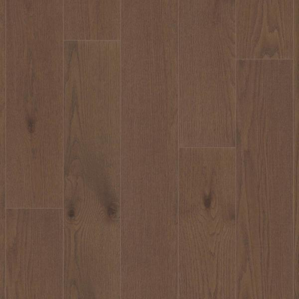 Engineered Wood Flooring, Extra Long Laminate Flooring