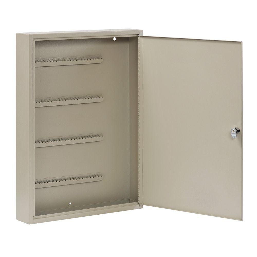 Buddy Products 100 Key Cabinet