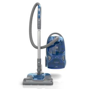 Deals on Kenmore Pet Friendly Pop-N-Go Bagged Canister Vacuum Cleaner