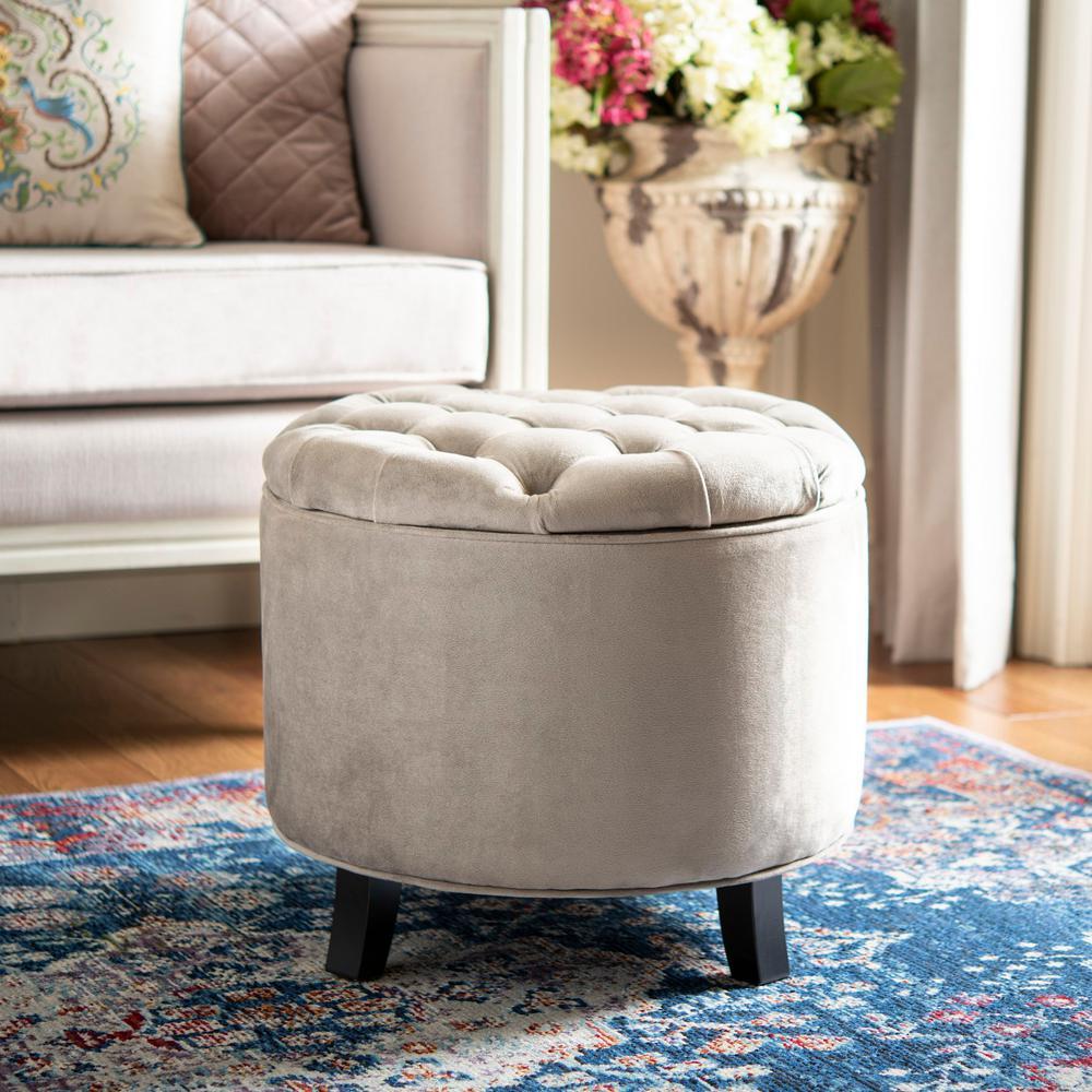 Excellent Modern Beige Living Room Furniture Furniture The Beatyapartments Chair Design Images Beatyapartmentscom