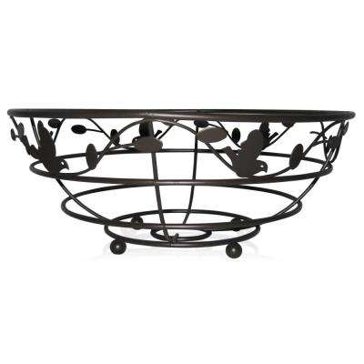 Birdsong Fruit Bowl