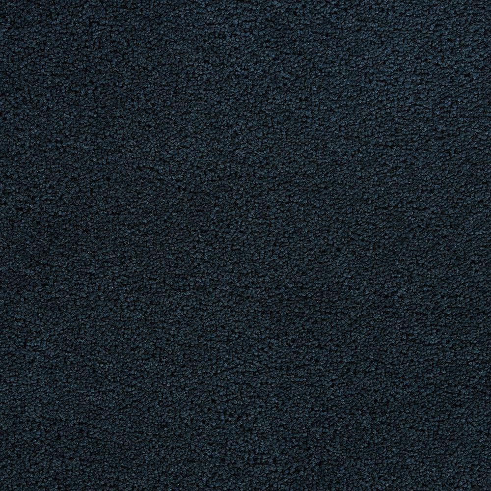 Beaulieu Carpet Sample - Sandhurt - In Color Fireflies ...