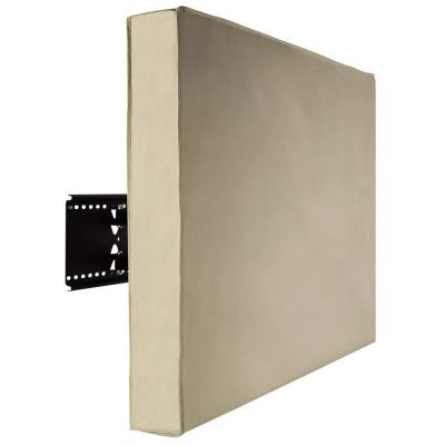 Weatherproof Outdoor TV Cover-MI-150