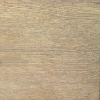 Avondale Color Swatch in Weathered Pine