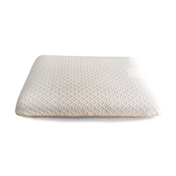 A1 Home Collections A1HC Ventilated Cooling Gel Coated original Memory foam
