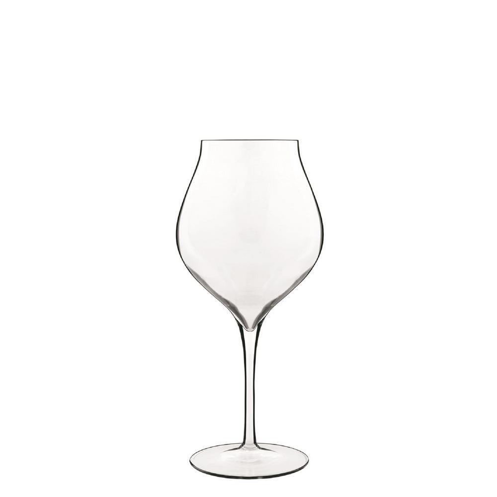orrefors wine glasses drinkware bar the home depot