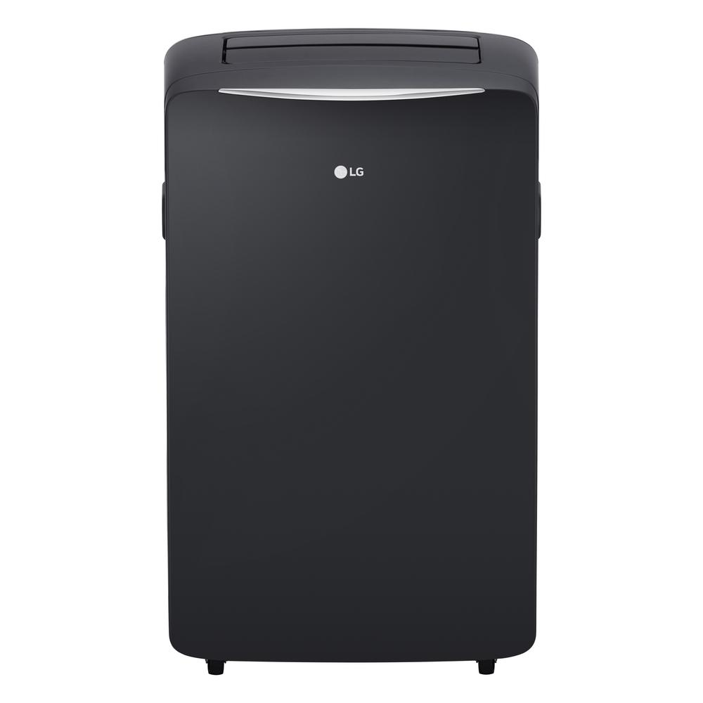 Portable Air Conditioners Air Conditioners The Home Depot