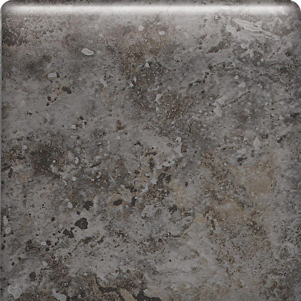 Daltile heathland ashland 6 in x 6 in glazed ceramic bullnose daltile heathland ashland 6 in x 6 in glazed ceramic bullnose wall tile dailygadgetfo Images
