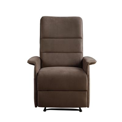 Prague Java Multi Position Recliner