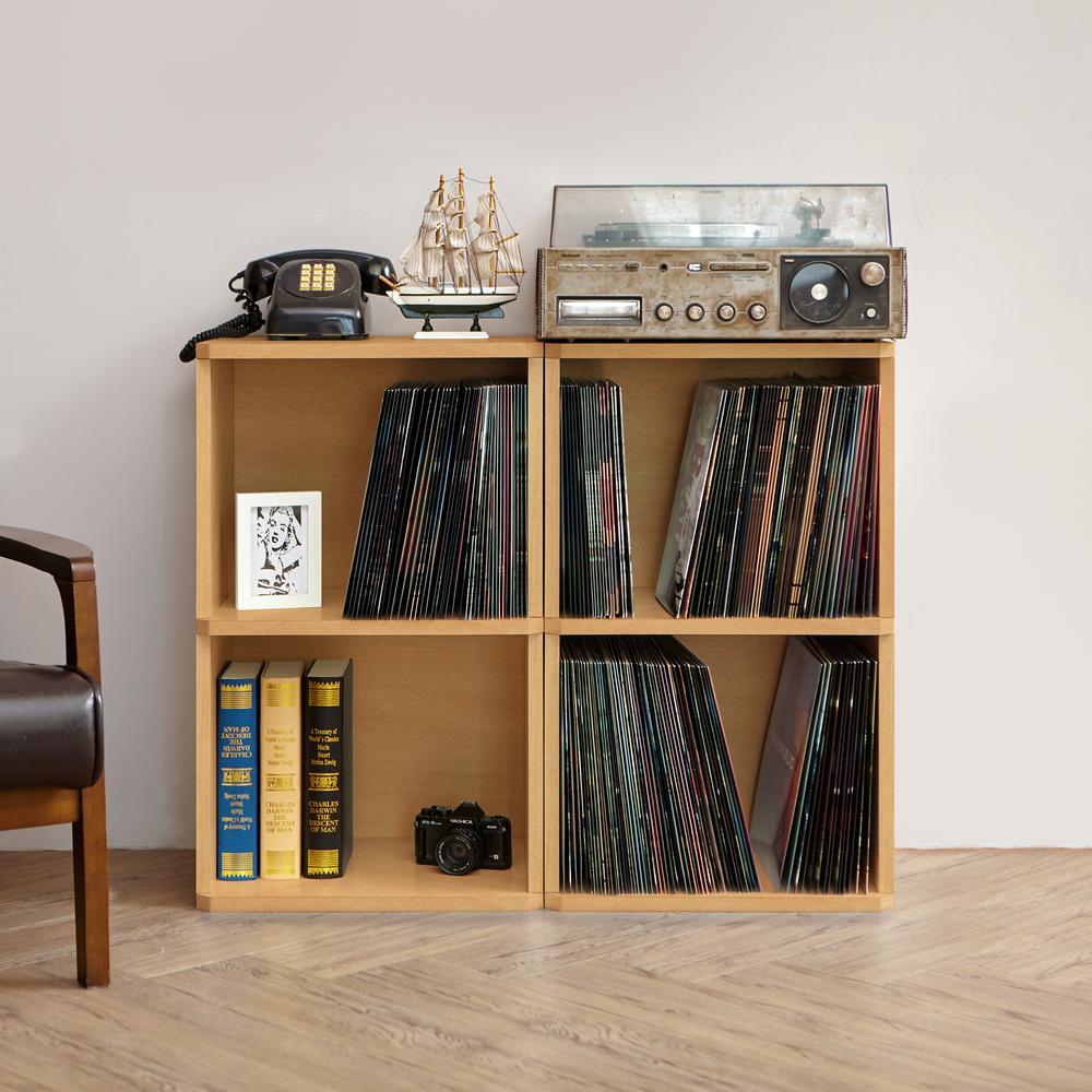 record storage rh ilxor com