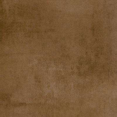 Red Stone 12 in. x 12 in. Peel and Stick Vinyl Tile (30 sq. ft. / case)